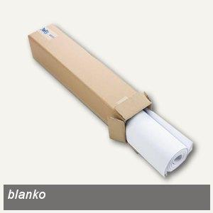 Flipchart-Block