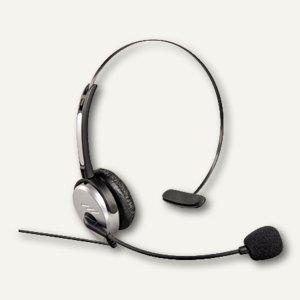 Headset für DECT-Telefone