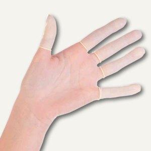 Latex-Fingerlinge HYGOSTAR