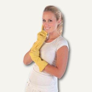 Latex-Universal-Handschuh BETTINA