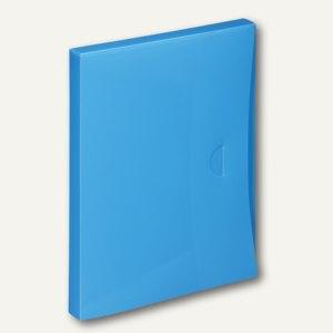 Heftbox Lucy Colours