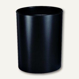Papierkorb 13 Liter