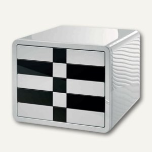 Schubladenbox i-Box