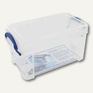 Aufbewahrungsbox 2.1 Liter