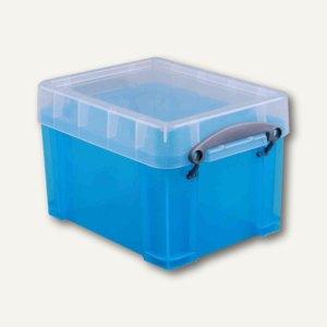 Aufbewahrungsbox 3 Liter, 245