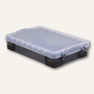 Aufbewahrungsbox - DIN A4