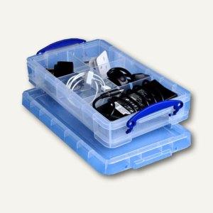 Aufbewahrungsbox 2.5 Liter, 340