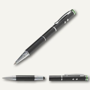 Eingabestift 4in1 Stylus