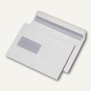Briefumschläge C5 / 162x229 mm