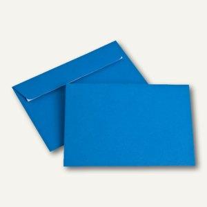 Briefumschläge DIN C6