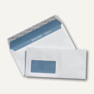 Briefumschlag Digiline