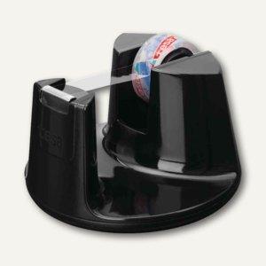 Tischabroller Easy Cut Compact