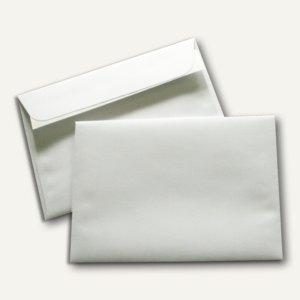 Briefumschlag C6
