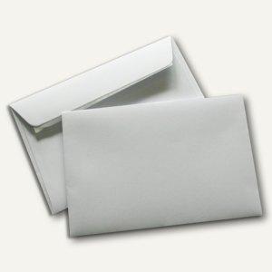 Briefumschlag B6
