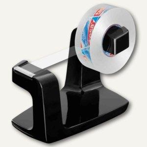 Tischabroller Easy Cut Frame