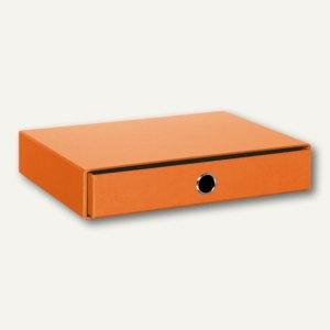 S.O.H.O. Schubladenbox A4