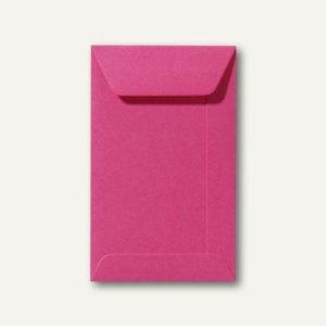 Farbige Briefumschläge 65 x 105 mm