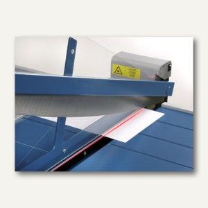 Lasermodul 00797 für Stapel-Schneidemaschinen 580 & 585