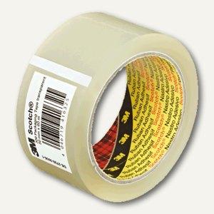 Verpackungsklebeband 309 BOPP