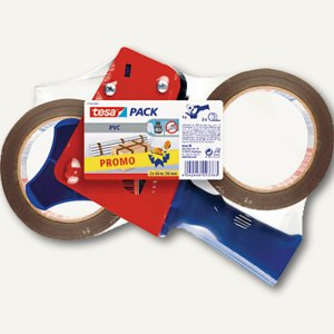 Verpackungsklebeband Sparpack