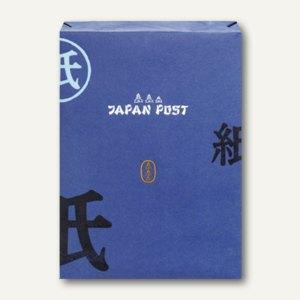 mondi Japan Post Urkundenpapier, DIN A4, 80 g, weiß, 500 Blatt, 026508010002