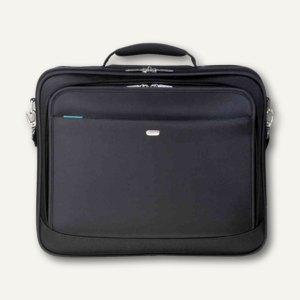 Notebook-Tasche 40 cm (16)