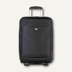 Notebook-/Reise-Trolley 46 cm (18)