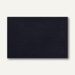 DIN A4-Karten