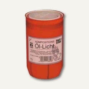 Kompositions-Öl-Licht T3