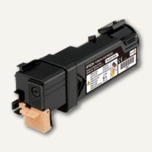 Toner für AL-C2900N / CX29NF
