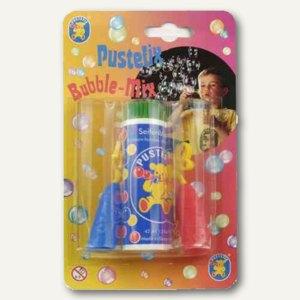Seifenblasen-Spiele Pustefix