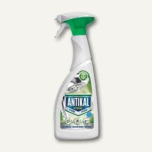 ANTIKAL Kalkentferner Hygiene Multikraft