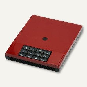 Telefonregister arlac-index