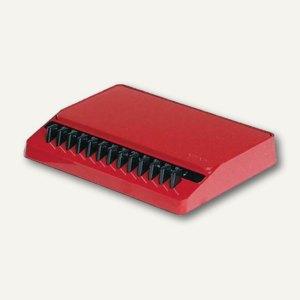 Telefonregister Luxadex-S