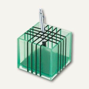 Würfelköcher confon-cube