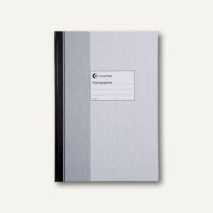 Posteingangsbuch Coswig Standard