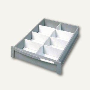 Schubladeneinsatz f. Schubladenbox CONTUR