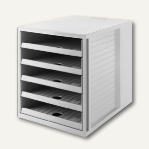 Schubladenbox KARMA