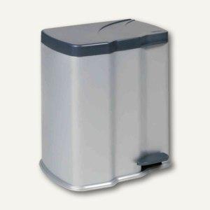 Abfalltreteimer ECO-Pedal-Bin