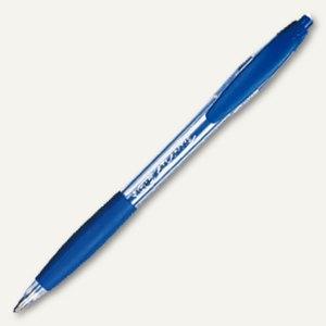 Kugelschreiber ATLANTIS Ball Pen