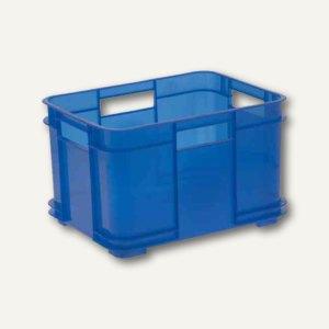 """OKT Aufbewahrungsbox """"Euro-Box"""