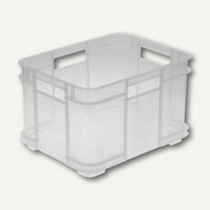 Aufbewahrungsbox Euro-Box XXL - 54 Liter