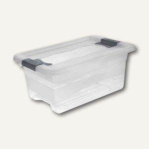 Aufbewahrungsbox cornelia - 4 Liter