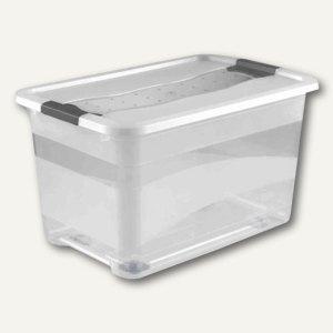 Aufbewahrungsbox cornelia - 52 Liter