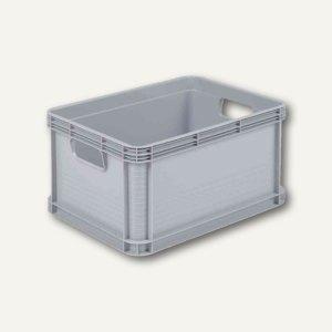Aufbewahrungsbox keeeper - 20 Liter