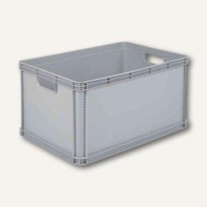 Aufbewahrungsbox robert - 64 Liter