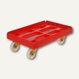 Transportroller - Tragkraft: 300 kg