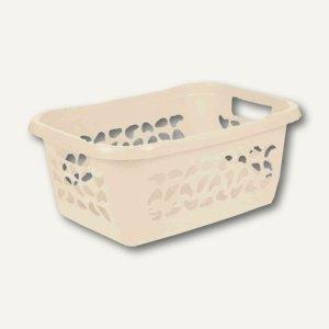 Wäschekorb jost - 52 Liter