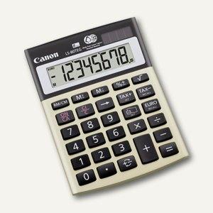 Tischrechner LS-80TEG