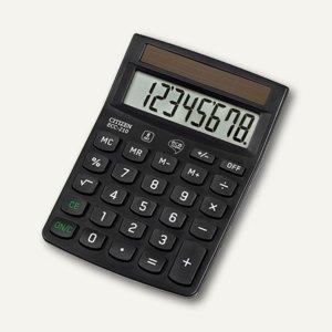 Taschenrechner ECC-210
